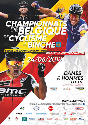 Image result for bk binche